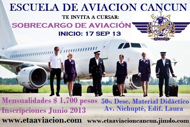 Anuncios En Benito Ju 225 Rez Perfil De Eta Cancun