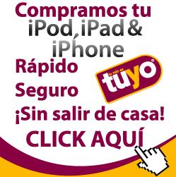 ya com mx: